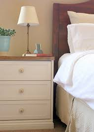 best 25 tall bedside tables ideas on pinterest tall end tables