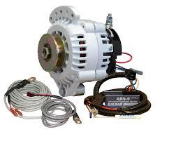 charging kit 621 vup 100 sv