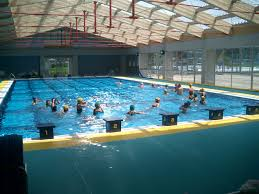 swimming pools indoor pool throughout inspiration