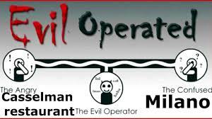 evil operator apk evil operator casselman restaurant