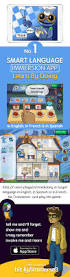 home design app apple new basement spanish translation home design very nice gallery at