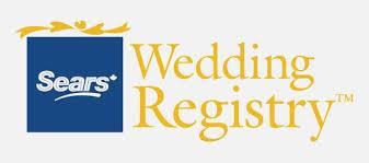canadian wedding registry sears wedding registry best wedding ideas inspiration in 2017
