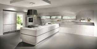 pose cuisine conforama cuisine conforama prix finest cuisine prix cuisine conforama avec