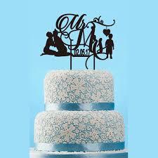 wedding cake exles high quality custom cake design promotion shop for high quality