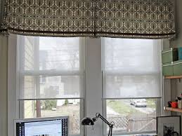 Modern Kitchen Curtains by Kitchen Kitchen Window Valances And 42 Curtains Custom Kitchen