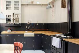furniture design for kitchen kitchen design ideas inspiration pictures homify