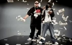 Fat Joe Meme - make it rain gif find share on giphy