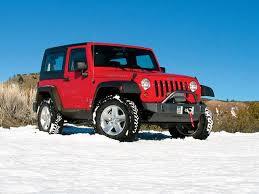 jeep wrangler 4 door mpg 154 0805 05 z 2007 jeep wrangler rubicon two door mpg mileage
