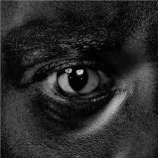 wiley u2013 welcome to zion lyrics genius lyrics
