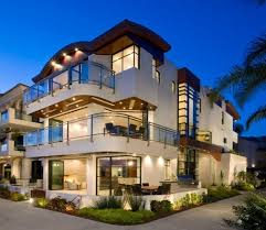 3 story homes two storey house design modern homes zone
