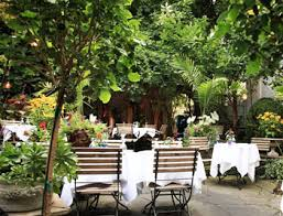 Restaurant Patio Dining Outdoor Dining In Bergen County New Jersey Restaurants In Nj
