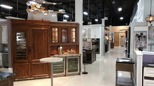 home kitchen and bath showrooms lee supply corp