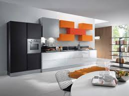Creative Kitchen Ideas by Creative Kitchen Design Creative Kitchen Designs Cruzine Model