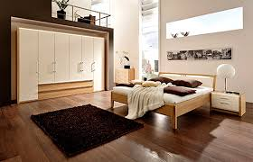home bedroom interior design creative color minimalist glamorous bedrooms interior design ideas