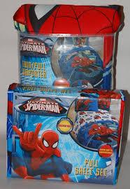 Spiderman Comforter Set Full Spiderman Comforter Set Queen Home Design Ideas