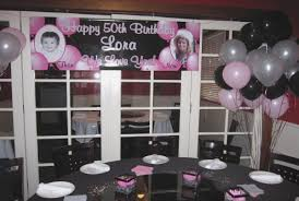 50th birthday party themes 50th birthday themes for women new thecakeplace us