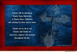 christian graduation announcements top 10 christian graduation card messages broxtern wallpaper and