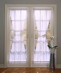 sheer drapes and curtains emily sheer curtain panel sheer door