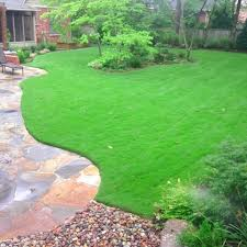 Lawn And Landscape by Better Lawns And Gardens Spend More Time Outside