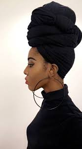 bonnet haircut best 25 head wraps ideas on pinterest head wrap scarf hair