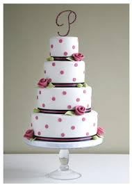 budget wedding cakes types of budget wedding cakes