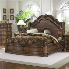 Oversized Bedroom Furniture Bedroom Cindy Crawford Furniture Discontinued Most Expensive