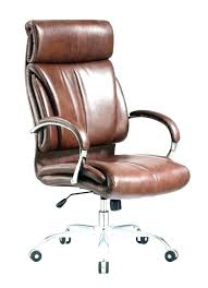 Real Leather Office Chair Brown Office Chair Canada Real Leather Office Chair Real Leather