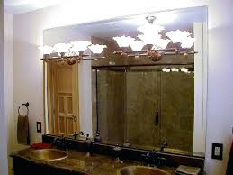 wall vanity mirror with lights wall mirror with lights big mirror with lights wall mirr large cheap