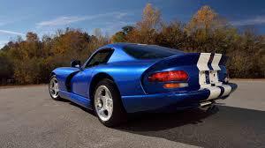 Dodge Viper Gtc - 1996 dodge viper gts s155 kissimmee 2017