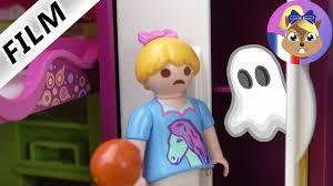 chambre d enfant playmobil playmobil en français monstre dans la chambre des enfants