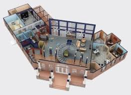 house planner house plan floor plan with apartments planner home design