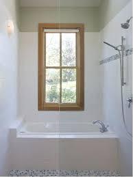small bathroom shower tile ideastiled walk in shower designs small