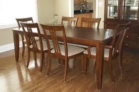 Canada Dining Room Furniture by Used Dining Room Furniture Home Design Ideas And Pictures