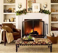 fresh fall home decorating ideas