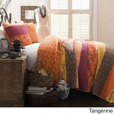 Overstock Com Bedding 132 Best Bedding Images On Pinterest Quilt Sets 3 Piece And Bedding