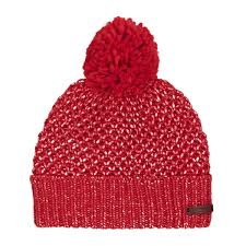 barts cers beanie capsicum free delivery options