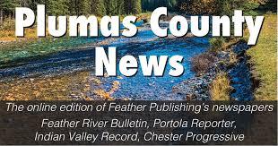 Lake Almanor Thermal Curtain Plumas News Plumas County News