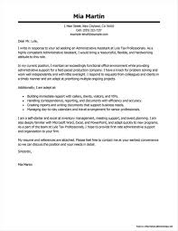 cover letter maker cover letter proofreader 28 images 8 business cover letter