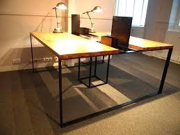 bureau 2 places lit mezzanine 2 places bois massif lit mezzanine et bureau ikea lit