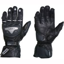 ladies motorcycle gloves rukka motorcycle clothing rukka motorcycle gloves free uk