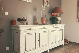 cuisine libourne accueil meuble bordeaux meubles rusticam