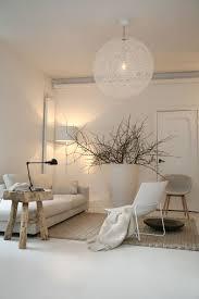 englische k che beste dekoration 2017 unglaublich coole dekoration esszimmer