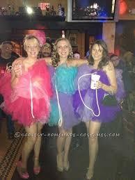 Cute Costume Idea For Teen Girls Halloween Costumes Pinterest