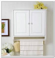 White Bathroom Wall Storage Cabinet - bathroom wall storage cabinets corner bathroom cabinet also with
