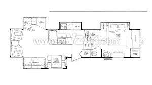2005 montana fifth wheel floor plans carpet vidalondon