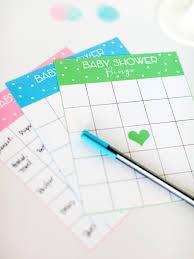 diy co ed baby shower ideas diy network blog made remade diy