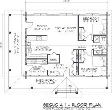 single story open floor house plans one level open floor house plans rotunda info