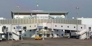 bureau enqu e avion nigeria le bureau d enquête d avions aib ressuscite