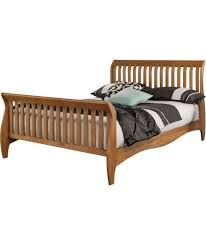 buy nicholas kingsize bed frame at argos co uk your online shop