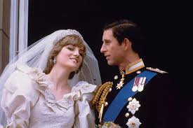 Prince Charles Princess Diana Donald Trump U0027i Could Have U0027 Slept With Princess Diana Al